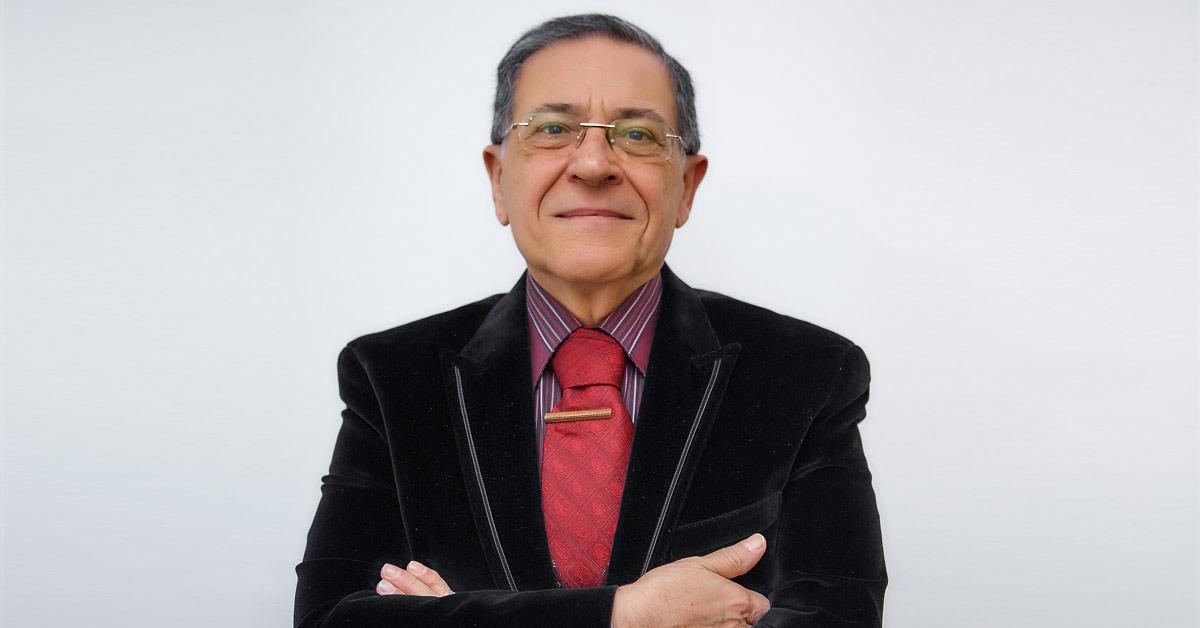 La nuova centralità dell'impresa nella riforma del diritto fallimentare. Parla l'esperto, Avv. Domenico Damiani