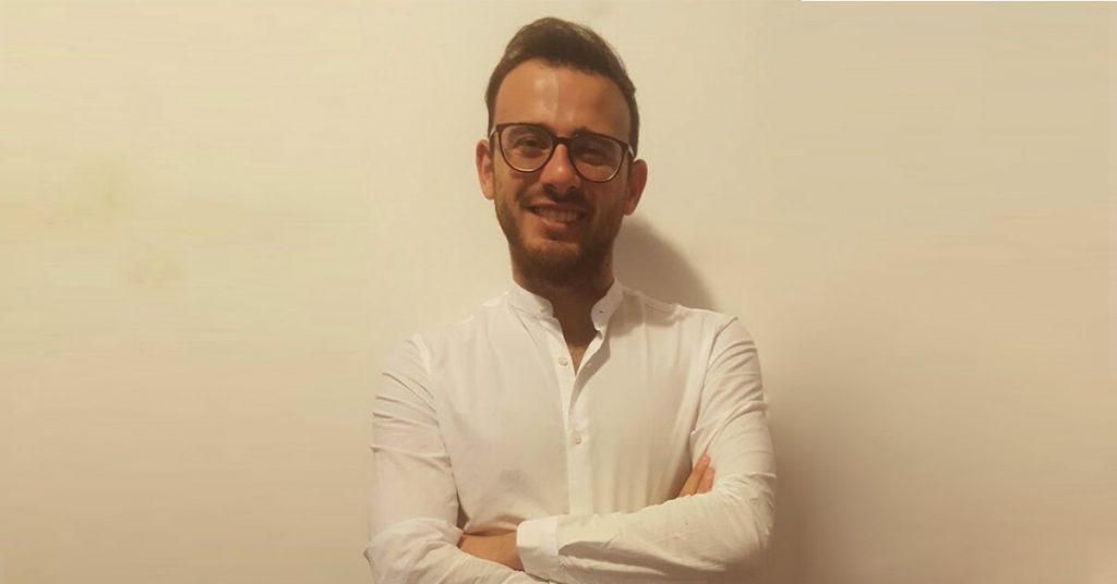 Pasquale Perez