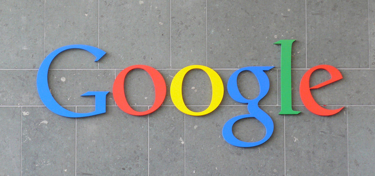 Competition and Antitrust Law. Google Shopping fined €2 billion by the EU.