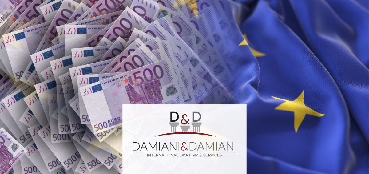 EU cross-border insolvency proceedings. New rules for lodging claims