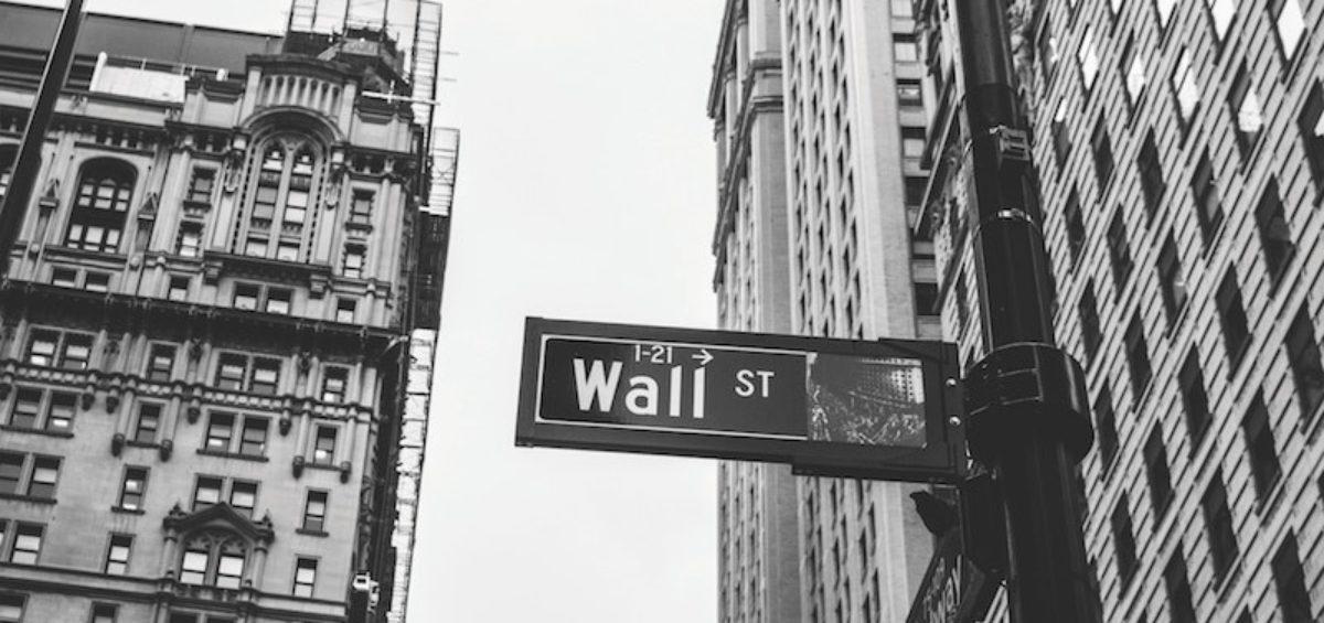 Residenza fiscale delle imprese ed esterovestizione societaria