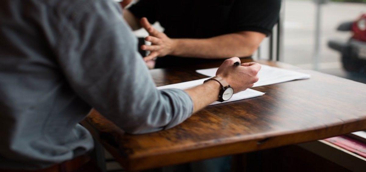 Consulenza legale per aziende Crisi di impresa. Ruolo della OCRI