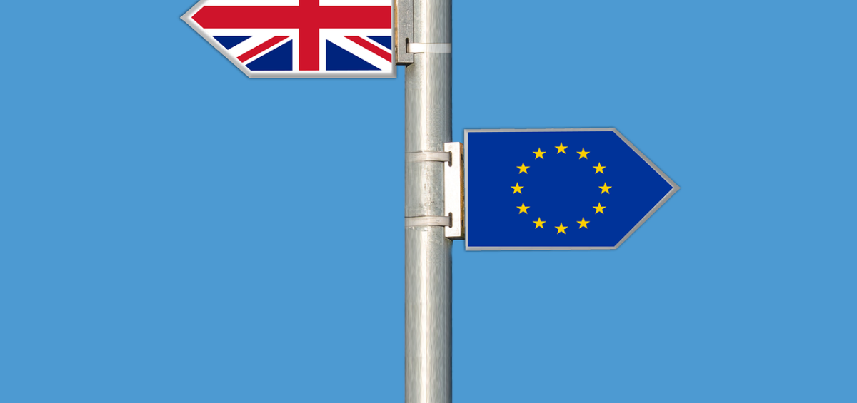 La Brexit si avvicina e le società estere UK corrono ai ripari