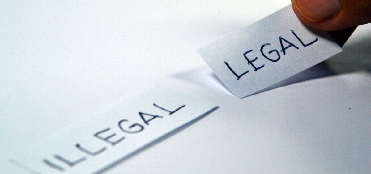 I Tribunali censurano i Comuni. Il partner extracomunitario dev'essere iscritto all'anagrafe