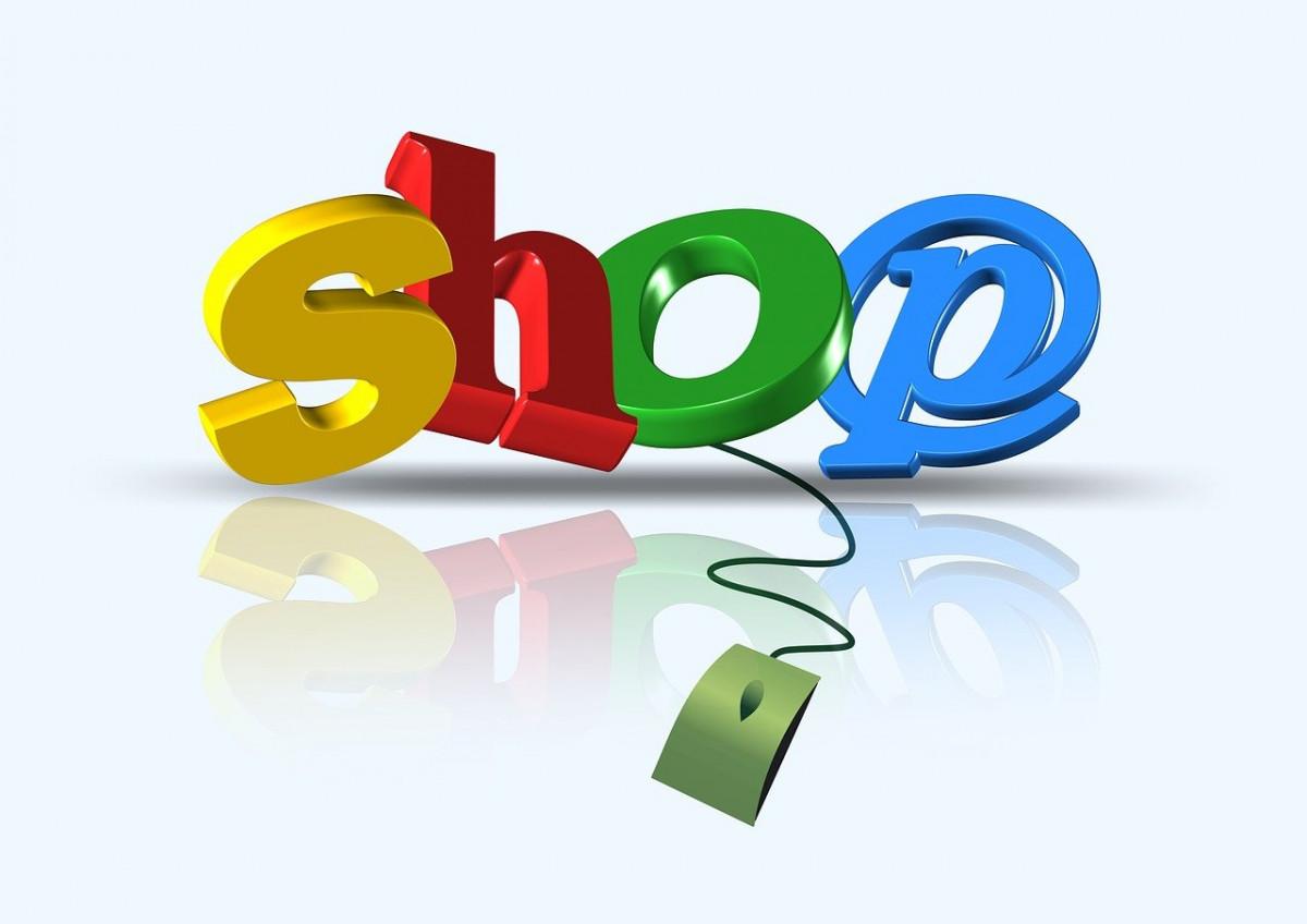 I 3 punti della consulenza legale per un'e-commerce di successo