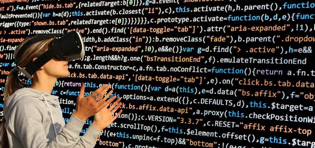 Ecco come la crescita aziendale aumenta con la digitalizzazione dell'impresa