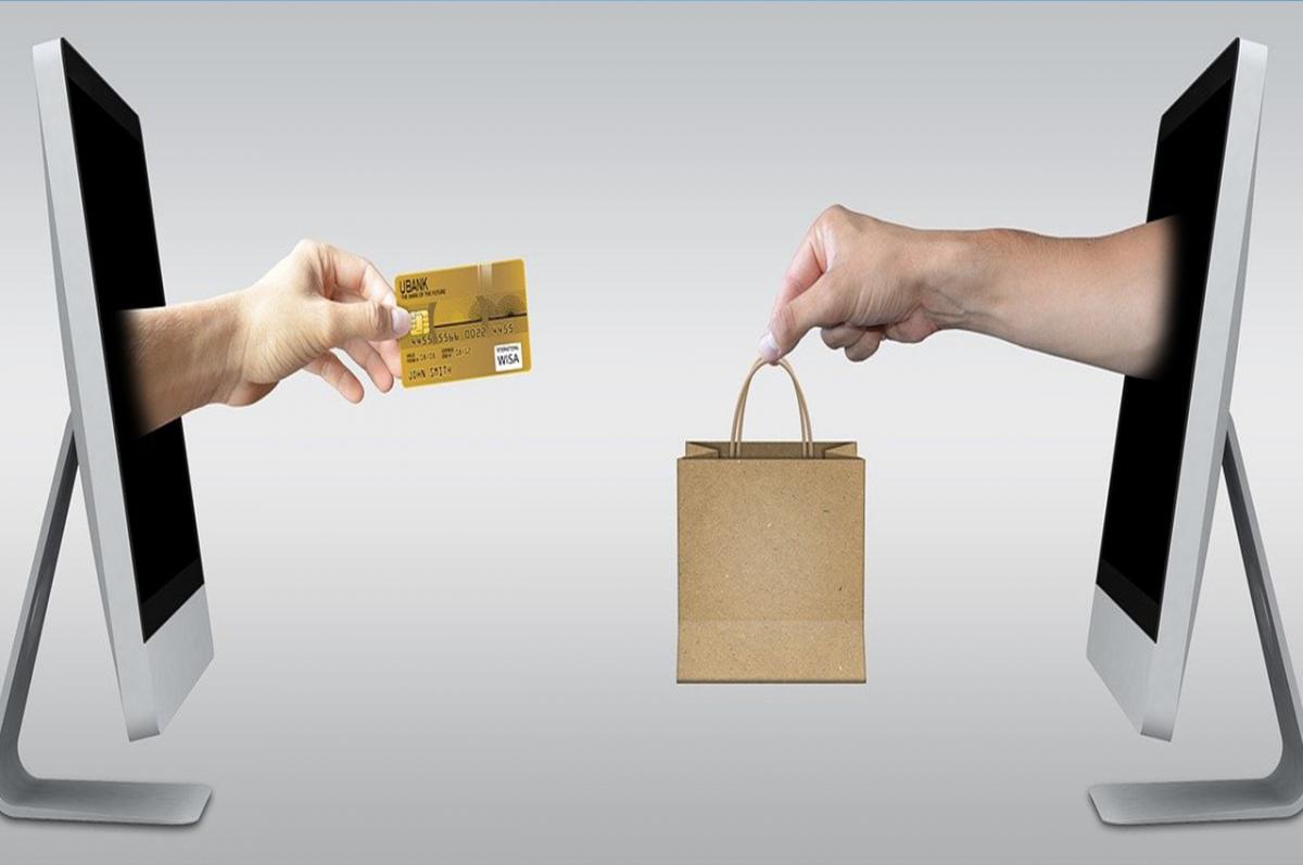 Quali sono gli adempimenti normativi di un negozio online