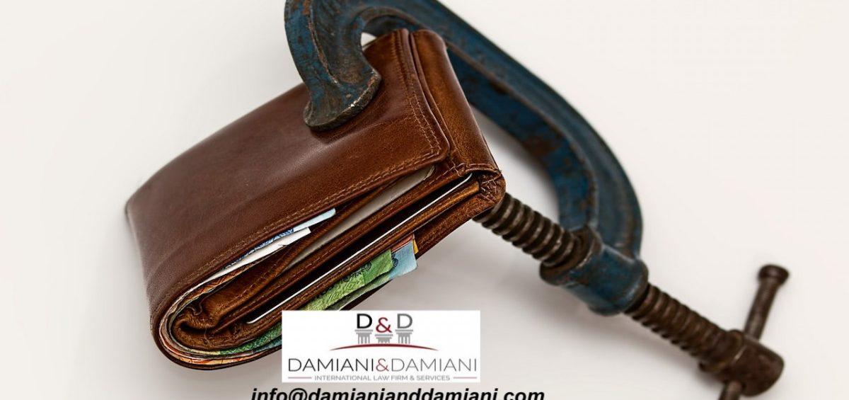 Ecco come gestire il debito d'impresa con la mediazione degli avvocati